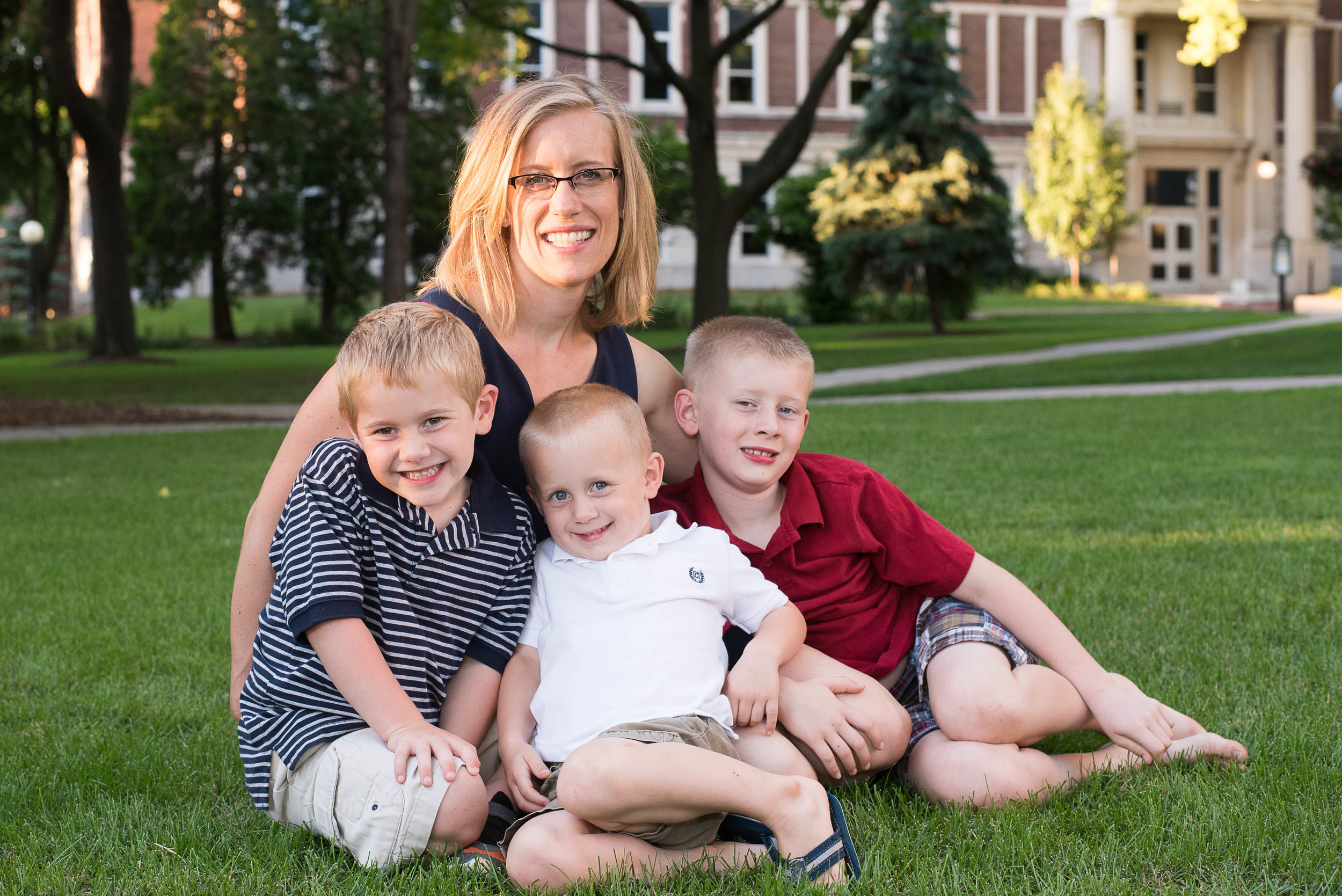 St Norbert Family Session 17.jpg