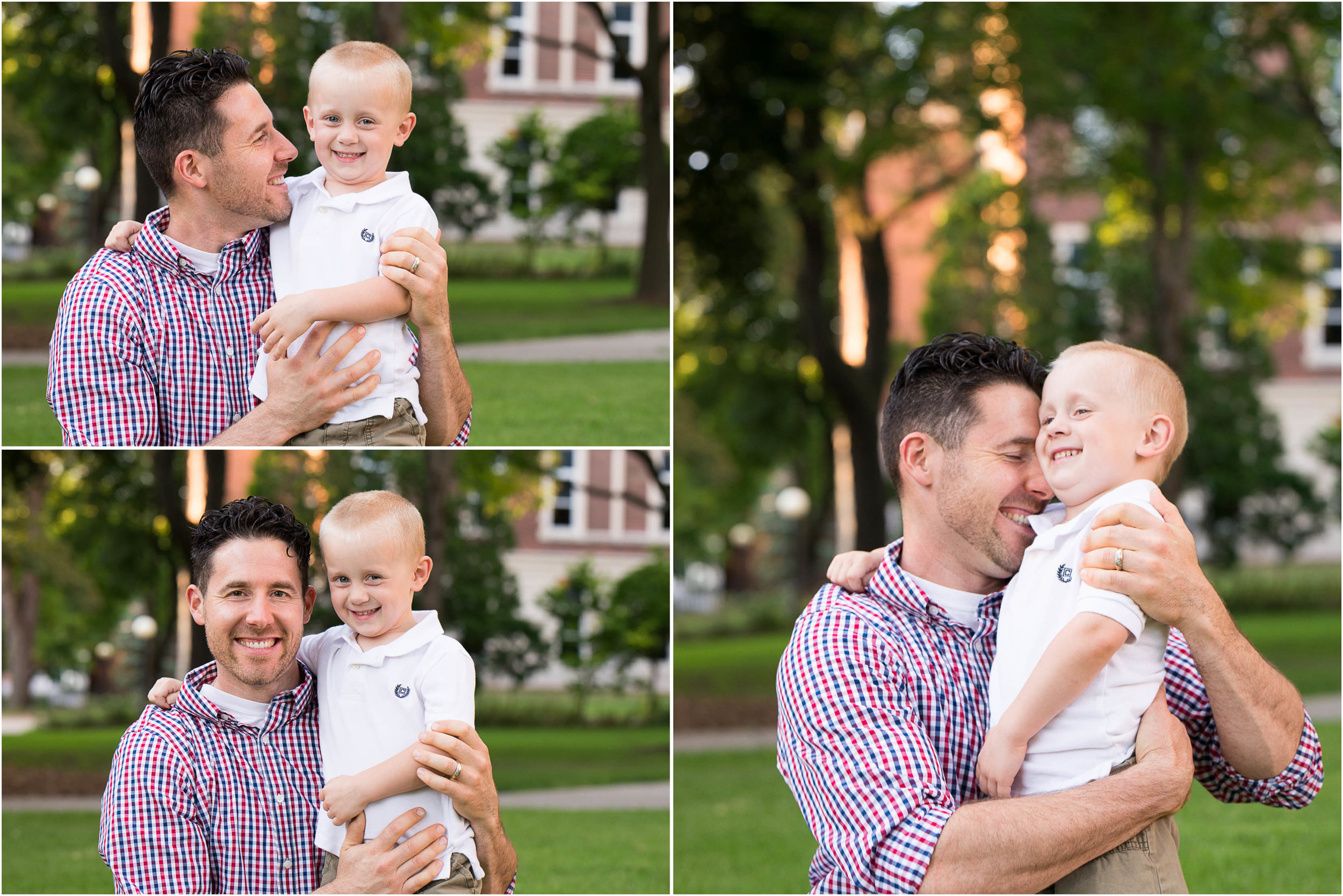 St Norbert Family Session 18.jpg