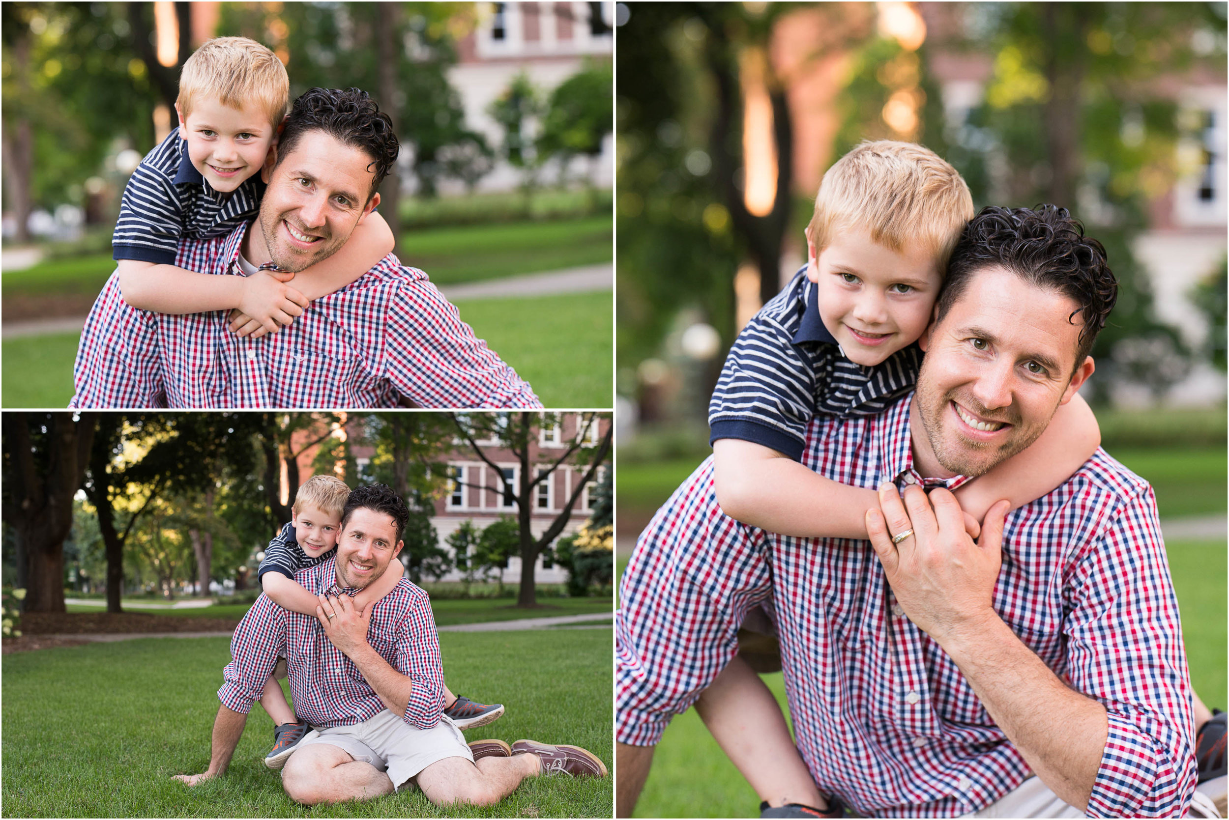 St Norbert Family Session 19.jpg