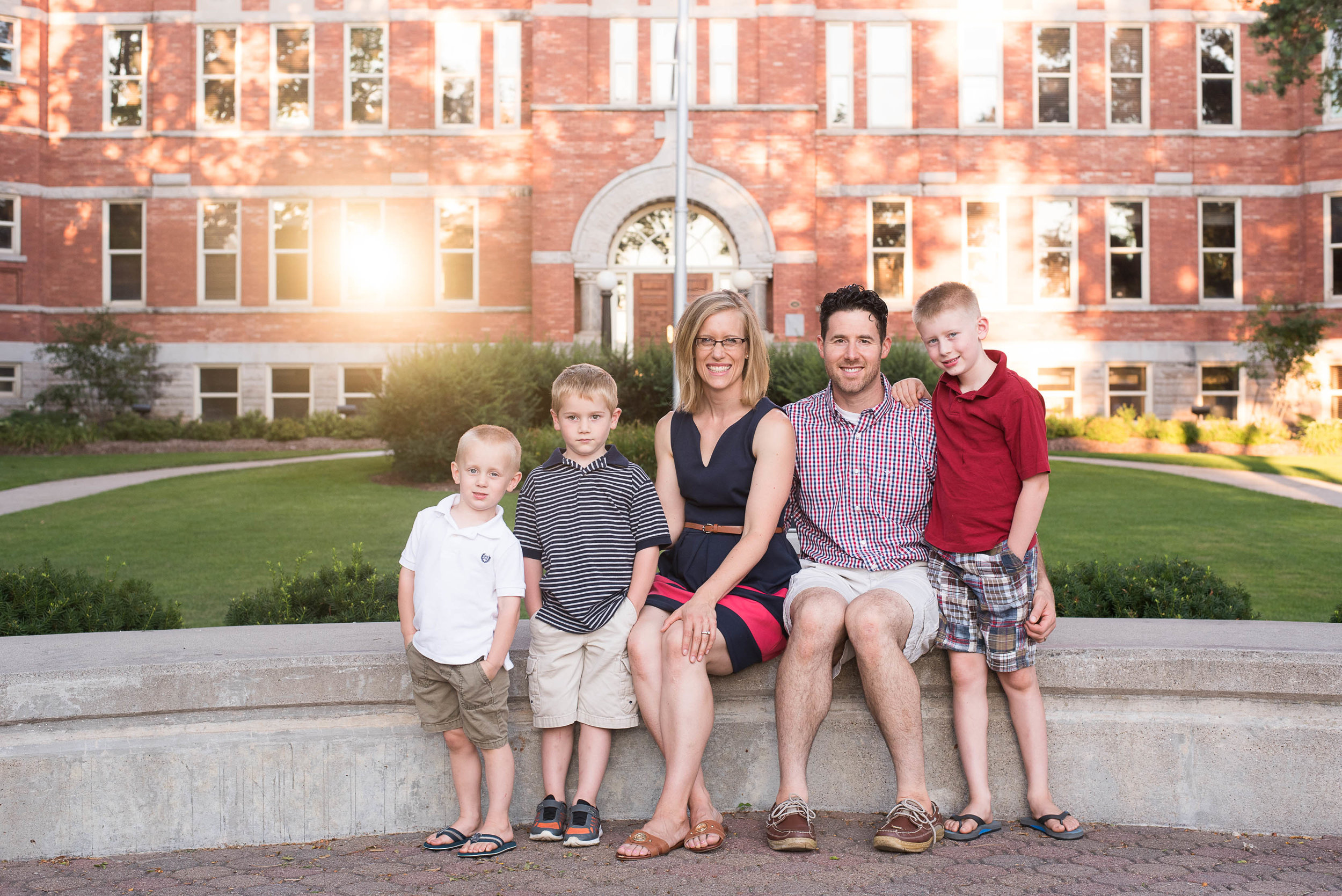 St Norbert Family Session 21.jpg