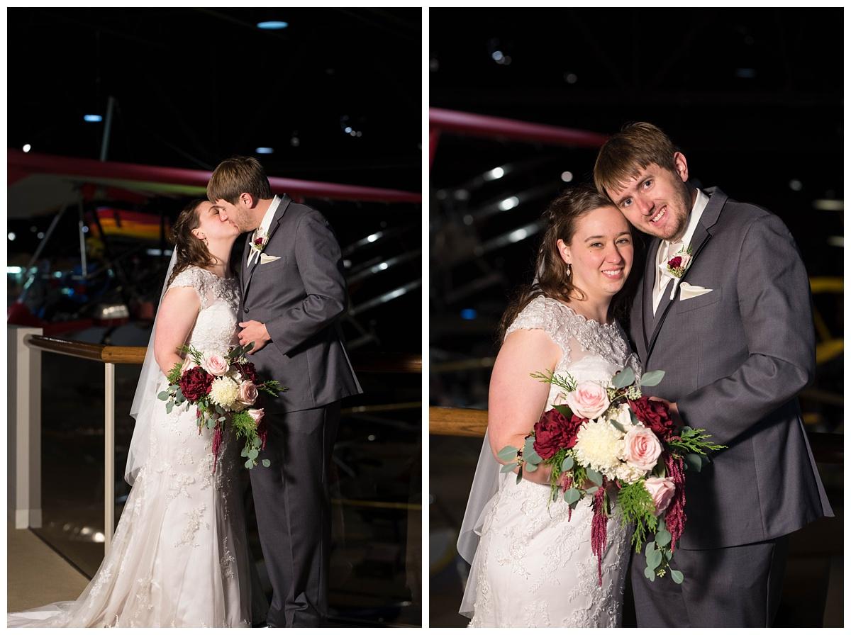 Fall Wedding at EAA Oshkosh WI_0002.jpg