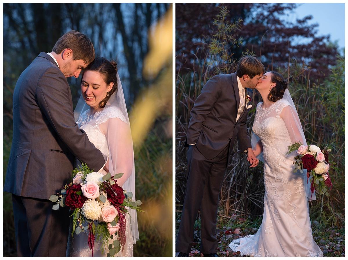 Fall Wedding at EAA Oshkosh WI_0003.jpg