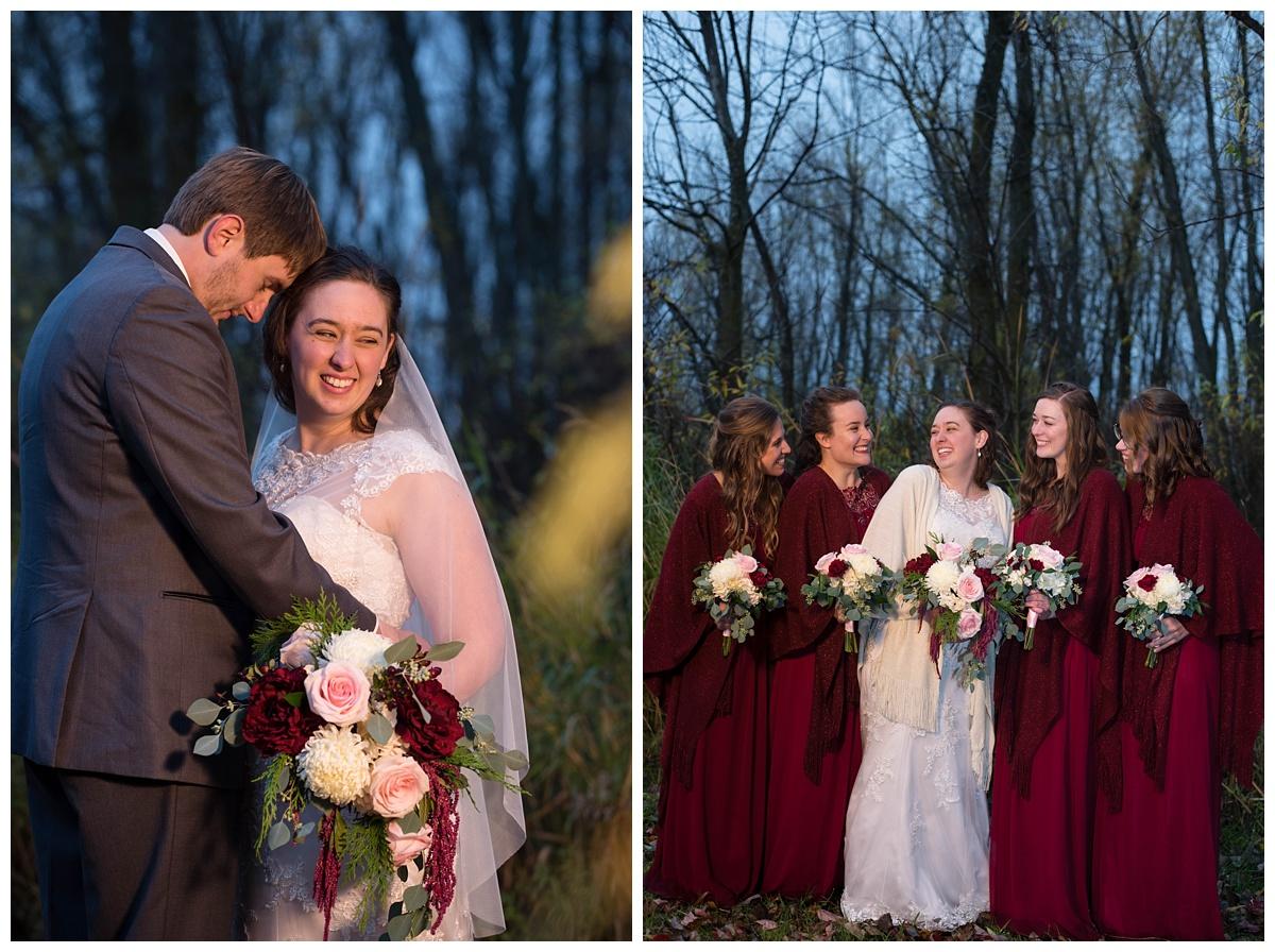 Fall Wedding at EAA Oshkosh WI_0004.jpg