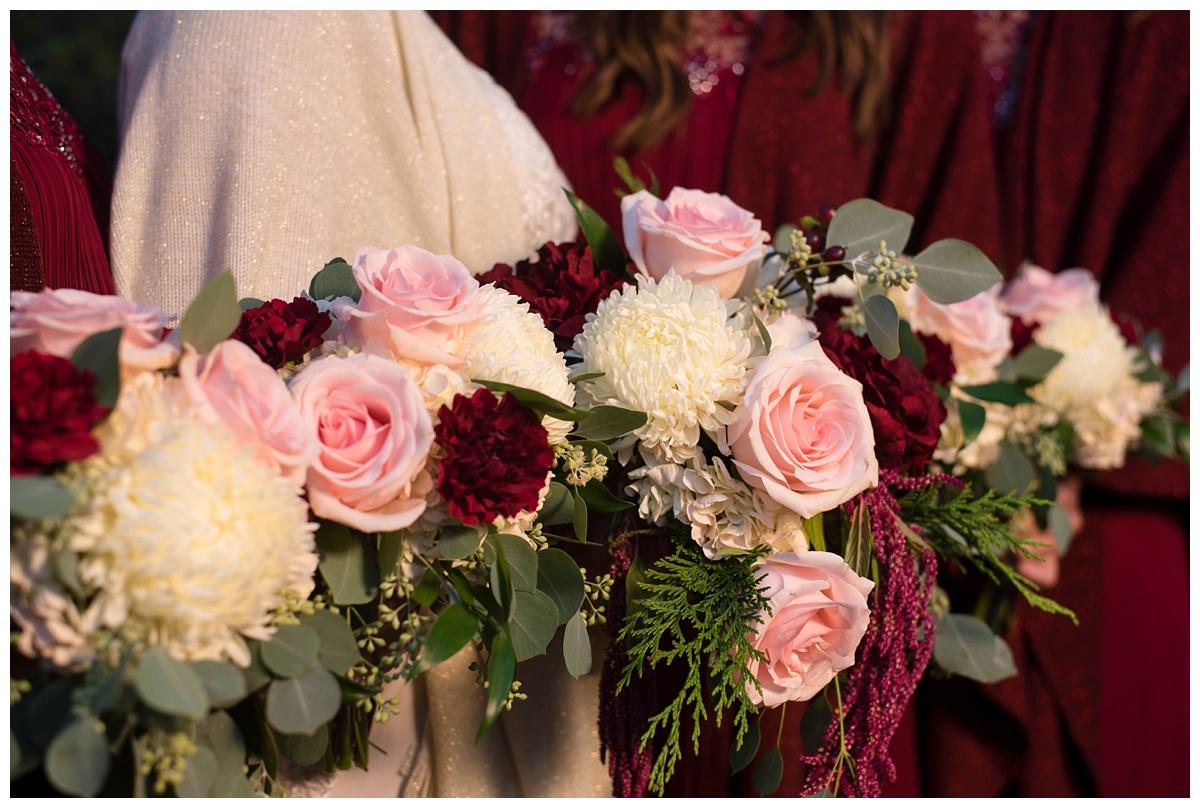 Fall Wedding at EAA Oshkosh WI_0005.jpg