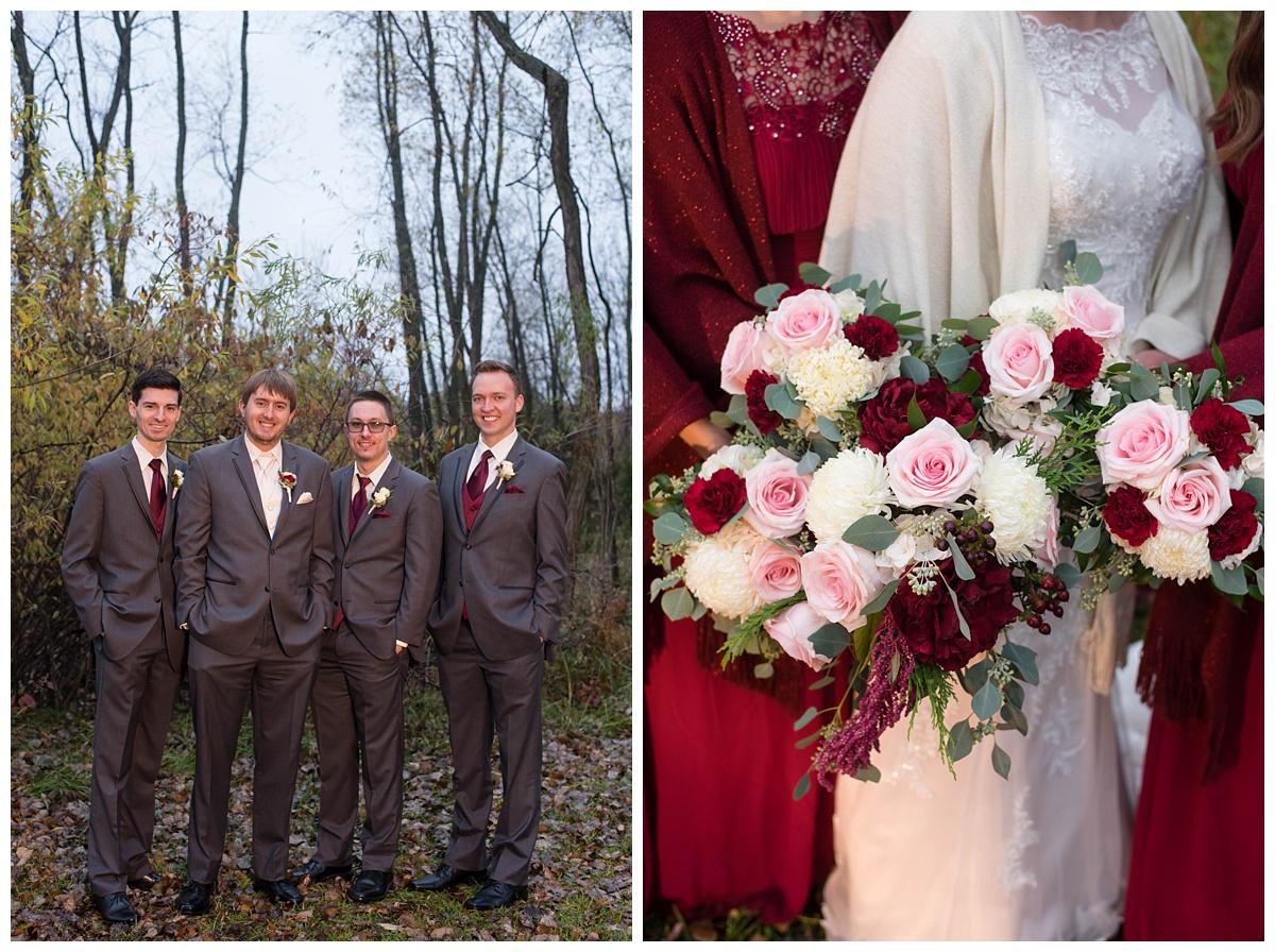 Fall Wedding at EAA Oshkosh WI_0007.jpg