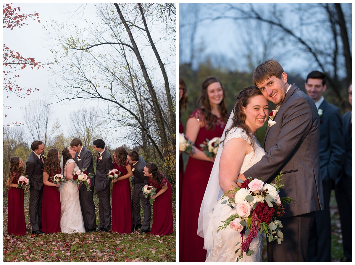 Fall Wedding at EAA Oshkosh WI_0009.jpg