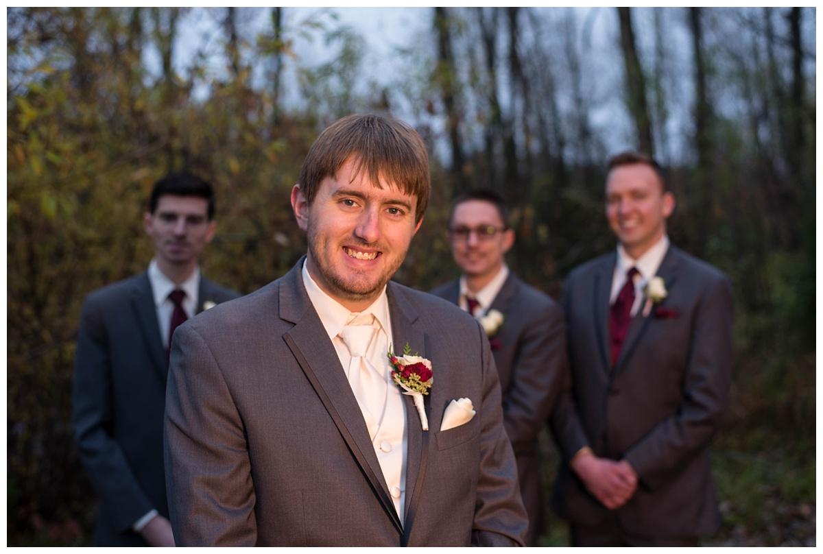Fall Wedding at EAA Oshkosh WI_0011.jpg