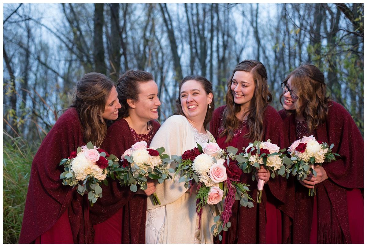 Fall Wedding at EAA Oshkosh WI_0014.jpg
