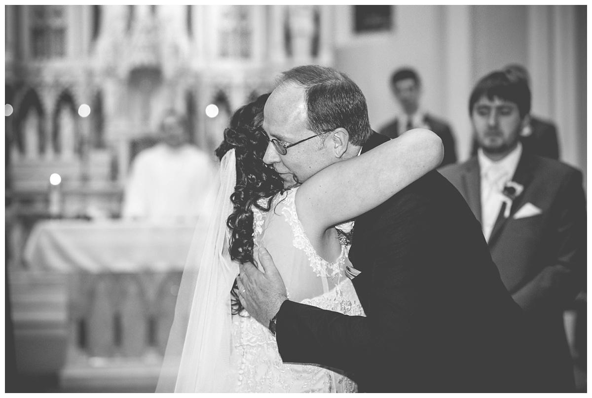 Fall Wedding at EAA Oshkosh WI_0024.jpg