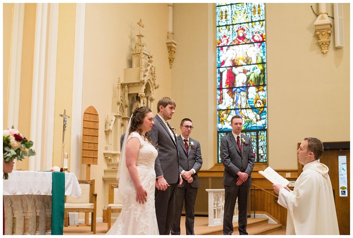 Fall Wedding at EAA Oshkosh WI_0025.jpg