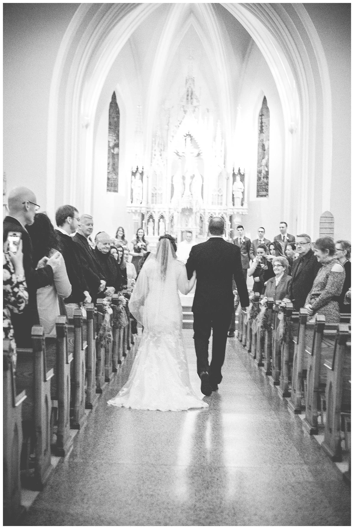 Fall Wedding at EAA Oshkosh WI_0023.jpg