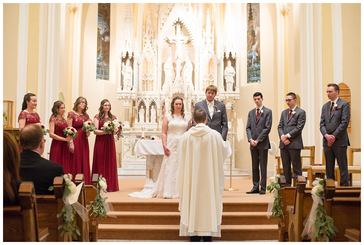 Fall Wedding at EAA Oshkosh WI_0026.jpg