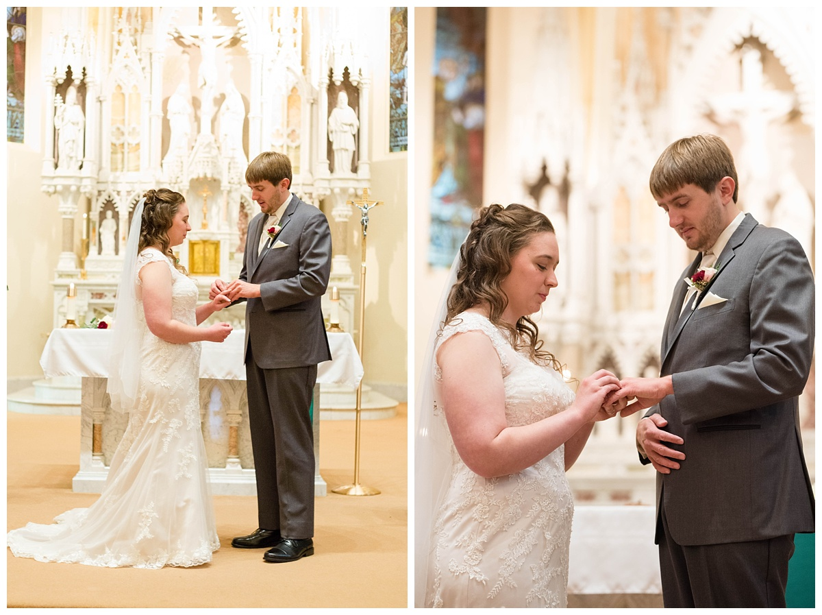 Fall Wedding at EAA Oshkosh WI_0028.jpg