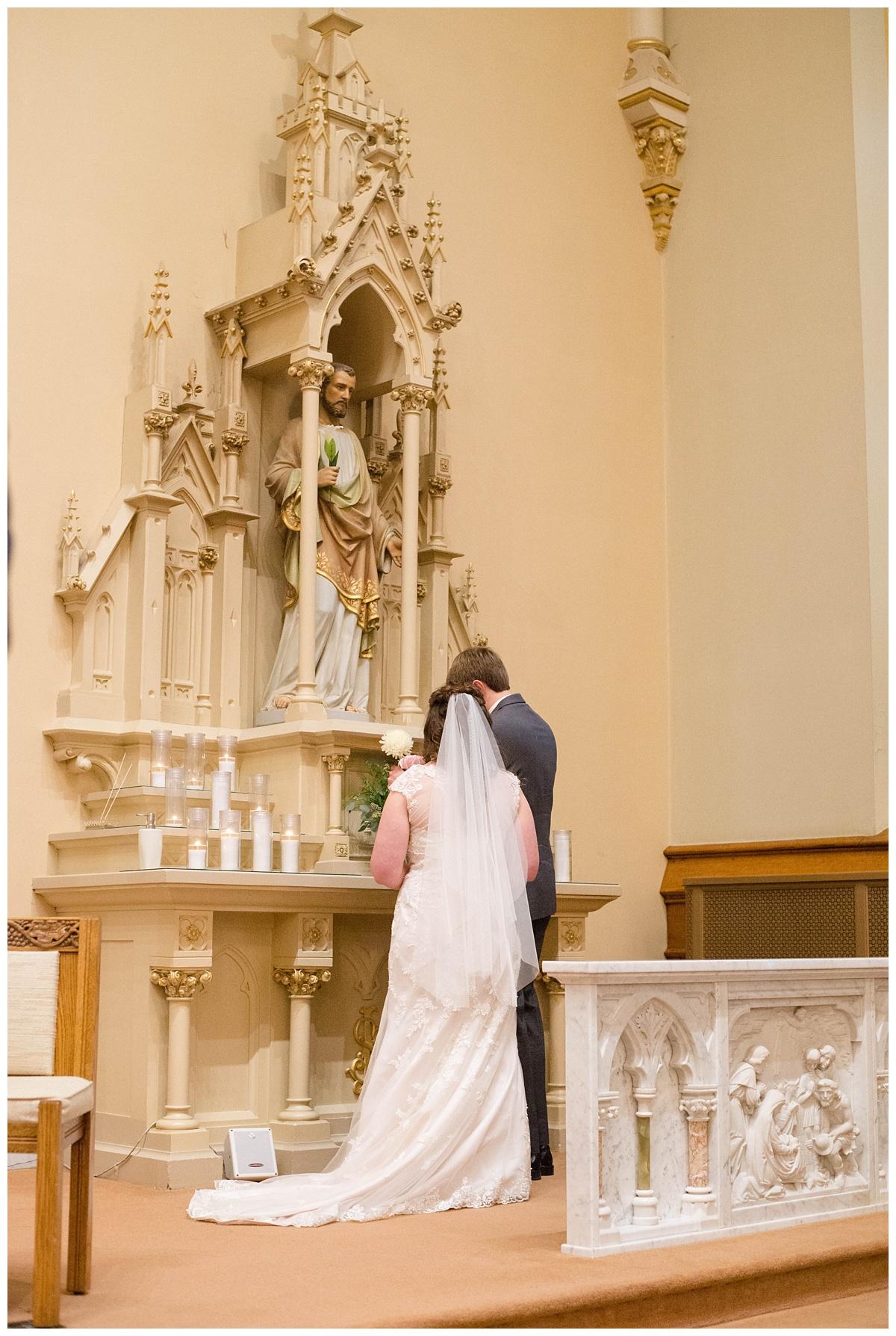 Fall Wedding at EAA Oshkosh WI_0029.jpg