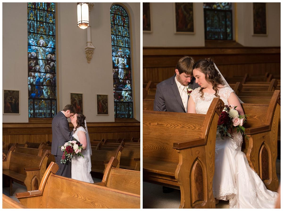 Fall Wedding at EAA Oshkosh WI_0032.jpg