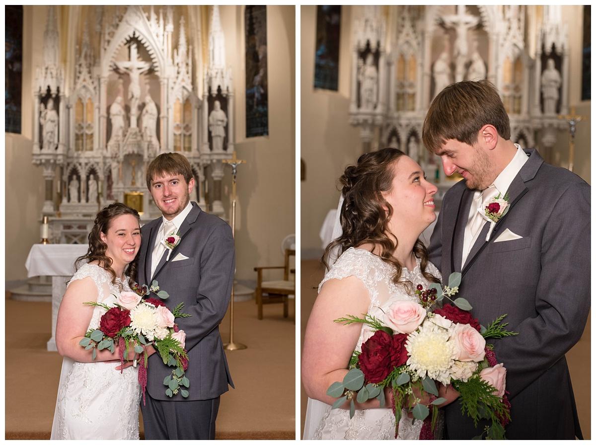 Fall Wedding at EAA Oshkosh WI_0033.jpg
