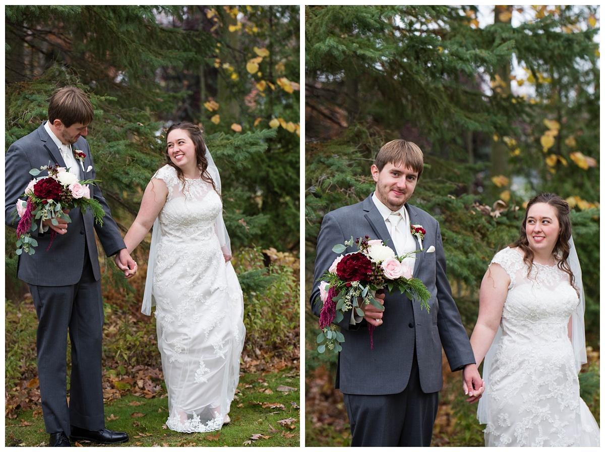 Fall Wedding at EAA Oshkosh WI_0037.jpg
