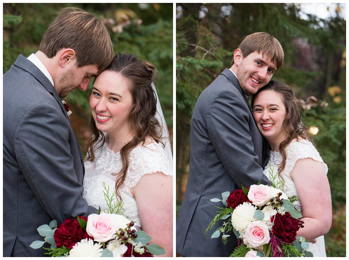 Fall Wedding at EAA Oshkosh WI_0039.jpg