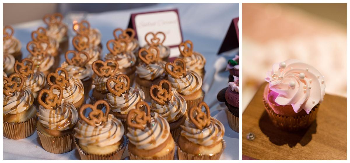 Fall Wedding at EAA Oshkosh WI_0050.jpg