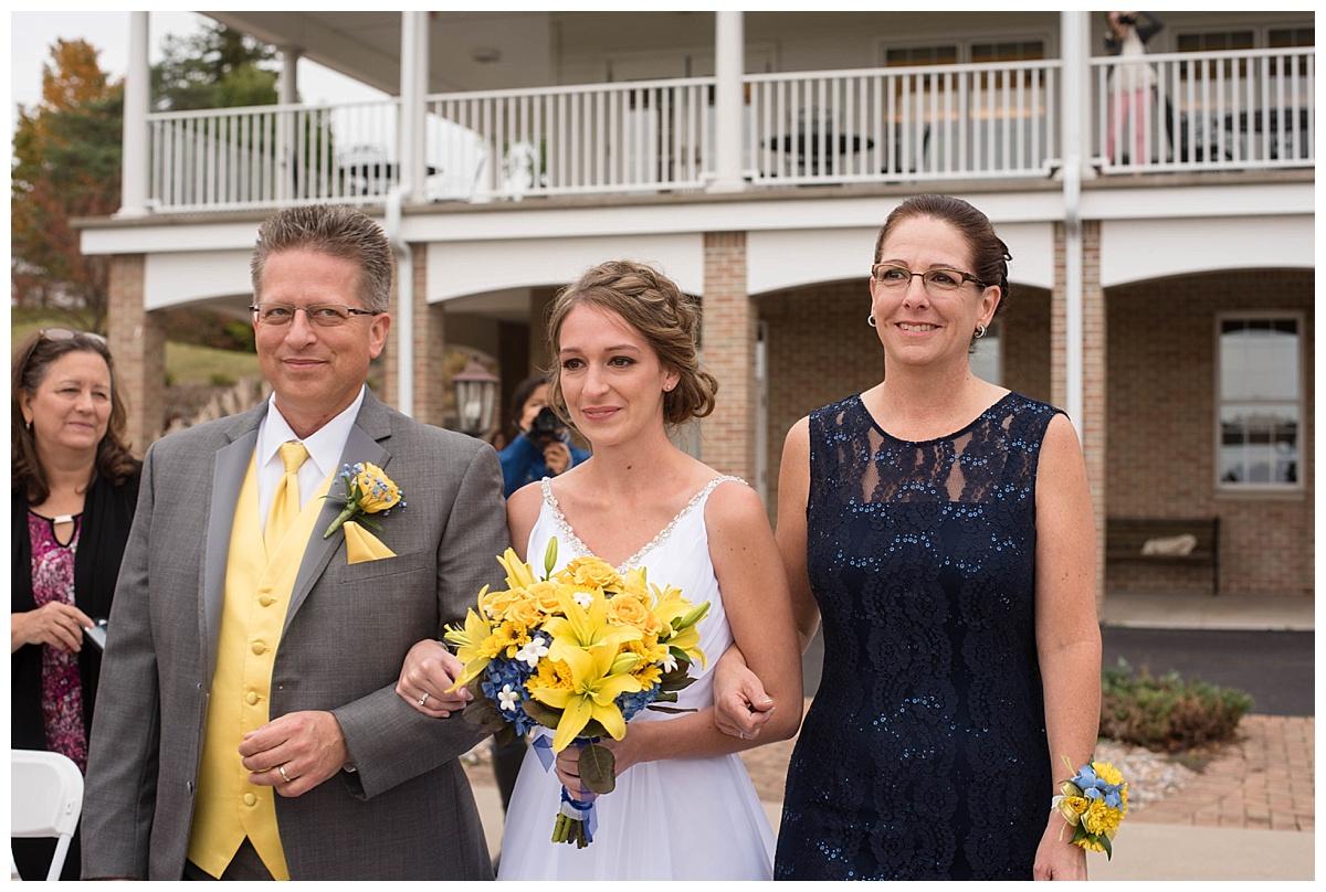 Heritage Hill Wedding_0034.jpg