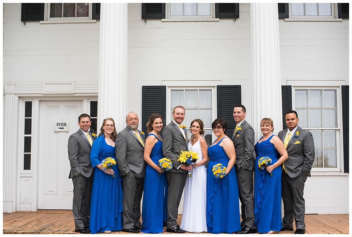 Heritage Hill Wedding_0044.jpg