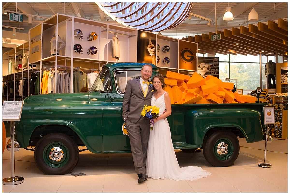 Lambeau Field Wedding_0053.jpg