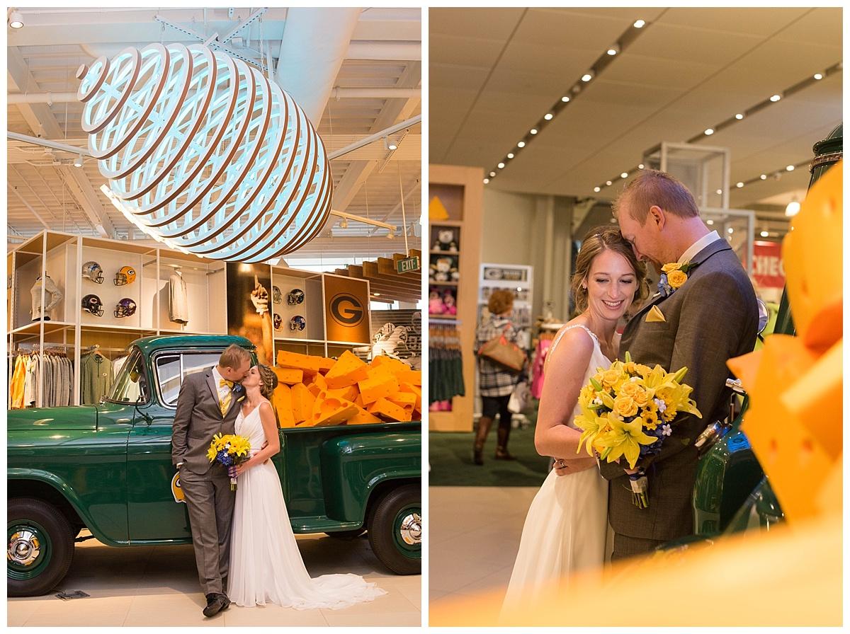 Lambeau Field Wedding_0054.jpg