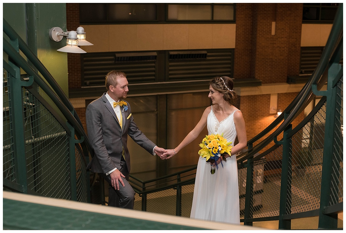 Lambeau Field Wedding_0055.jpg
