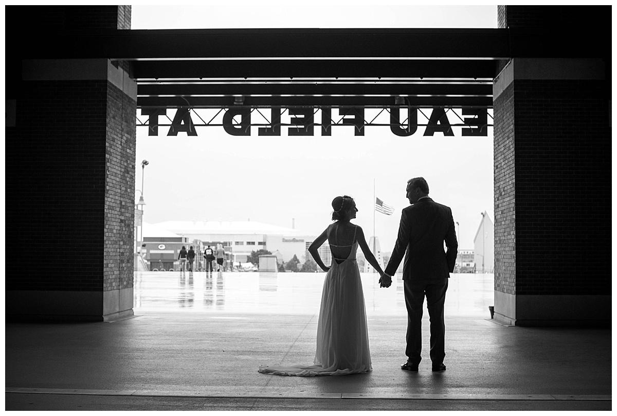 Lambeau Field Wedding_0058.jpg
