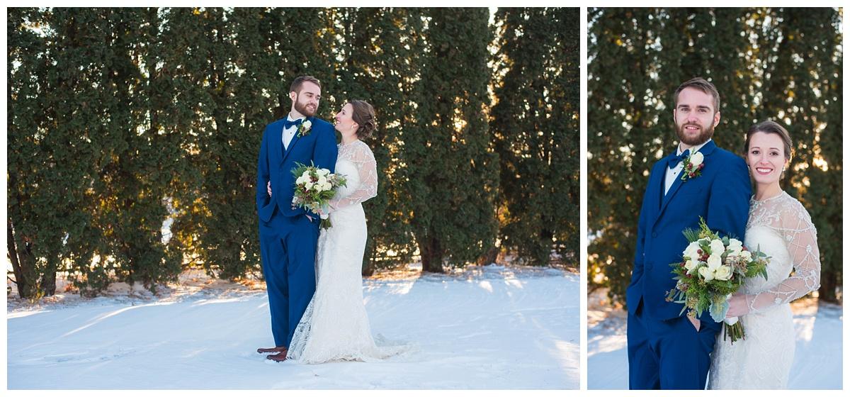 Winter Wedding at EAA Airventure Museum Oshkosh, WI_0110.jpg