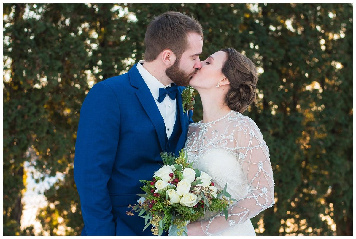 Winter Wedding at EAA Airventure Museum Oshkosh, WI_0109.jpg