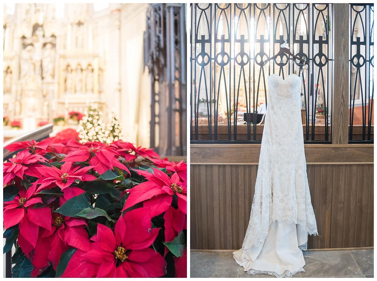 Winter Wedding at EAA Airventure Museum Oshkosh, WI_0114.jpg