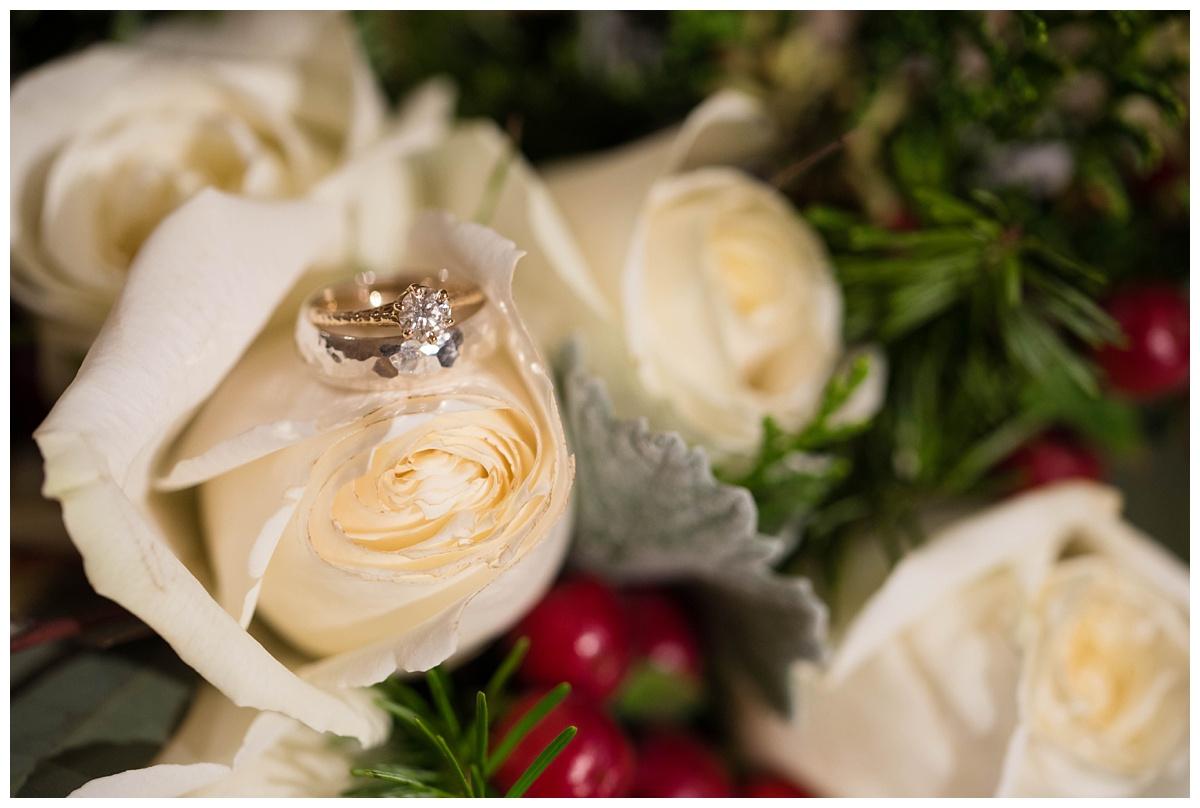Winter Wedding at EAA Airventure Museum Oshkosh, WI_0122.jpg