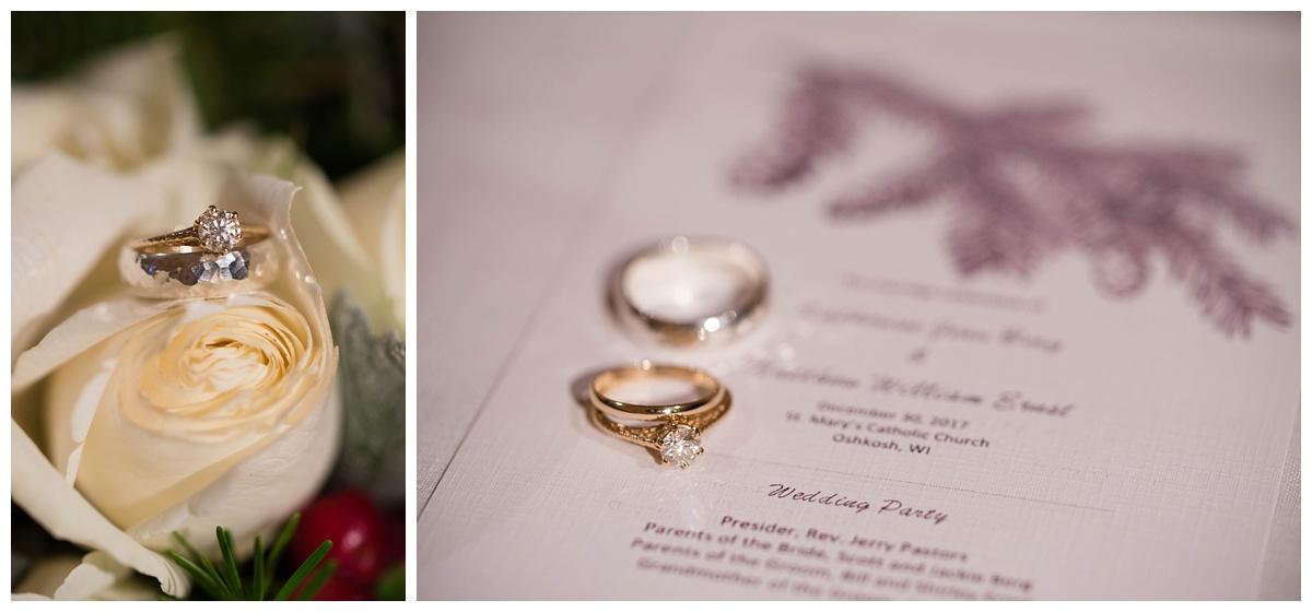 Winter Wedding at EAA Airventure Museum Oshkosh, WI_0124.jpg