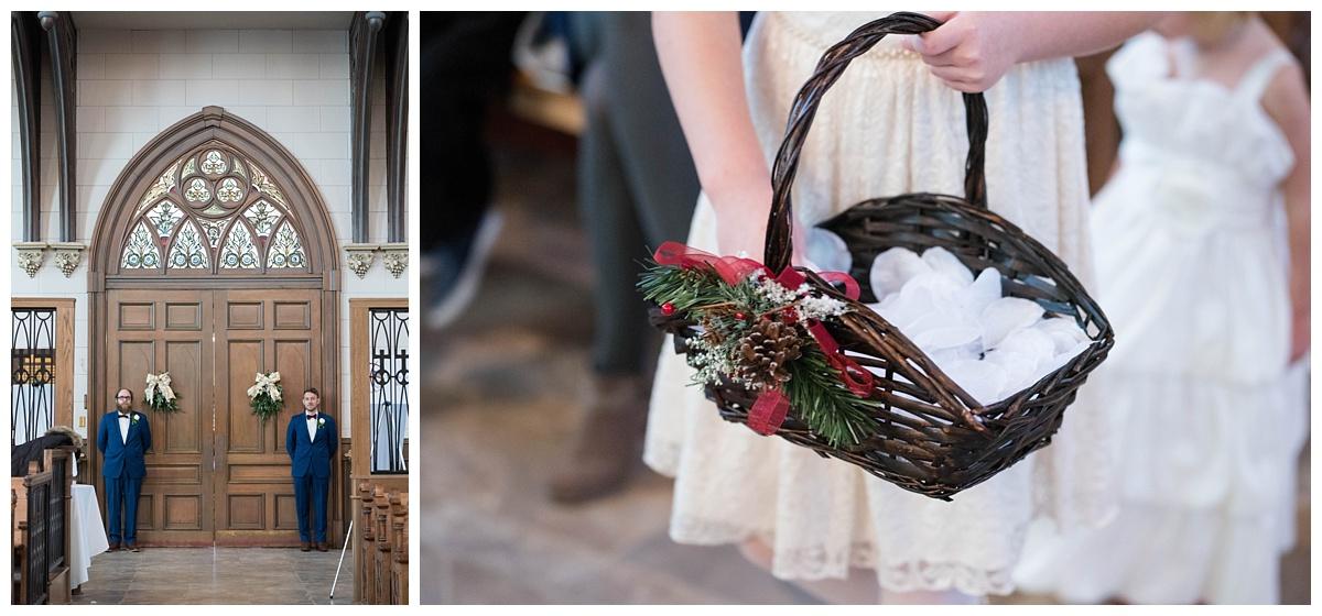 Winter Wedding at EAA Airventure Museum Oshkosh, WI_0133.jpg