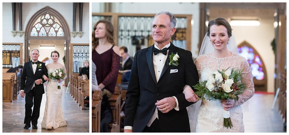 Winter Wedding at EAA Airventure Museum Oshkosh, WI_0134.jpg