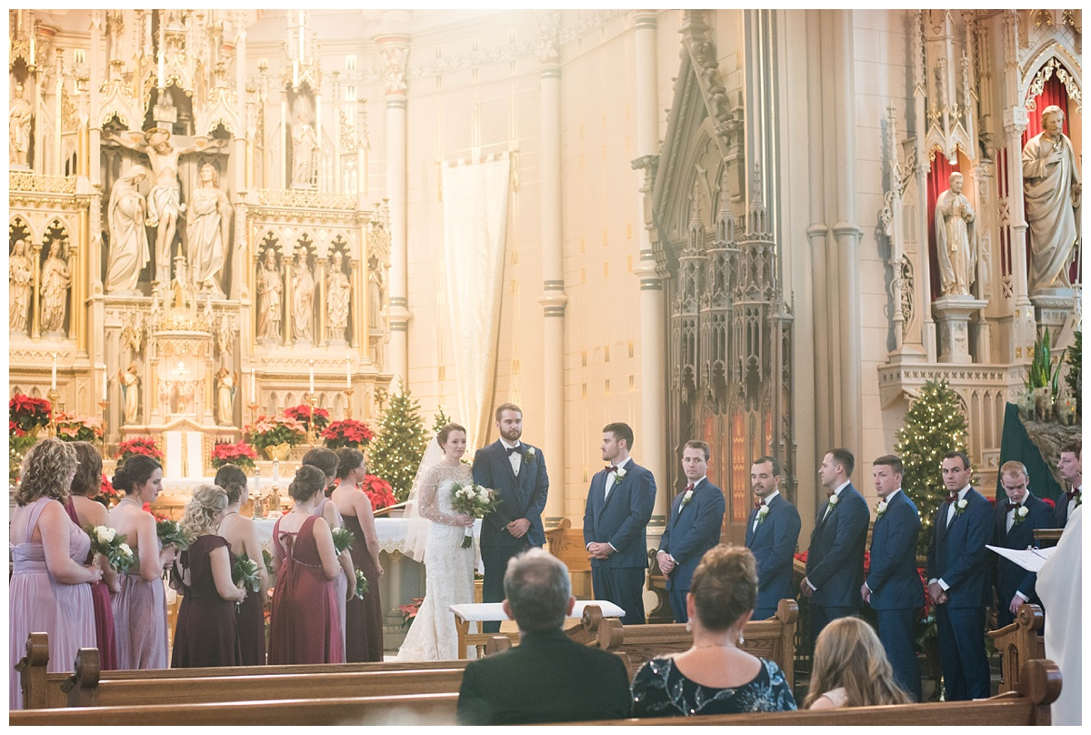 Winter Wedding at EAA Airventure Museum Oshkosh, WI_0144.jpg