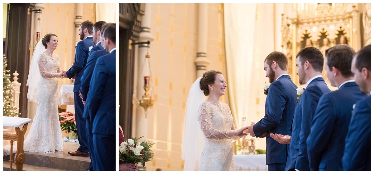 Winter Wedding at EAA Airventure Museum Oshkosh, WI_0147.jpg