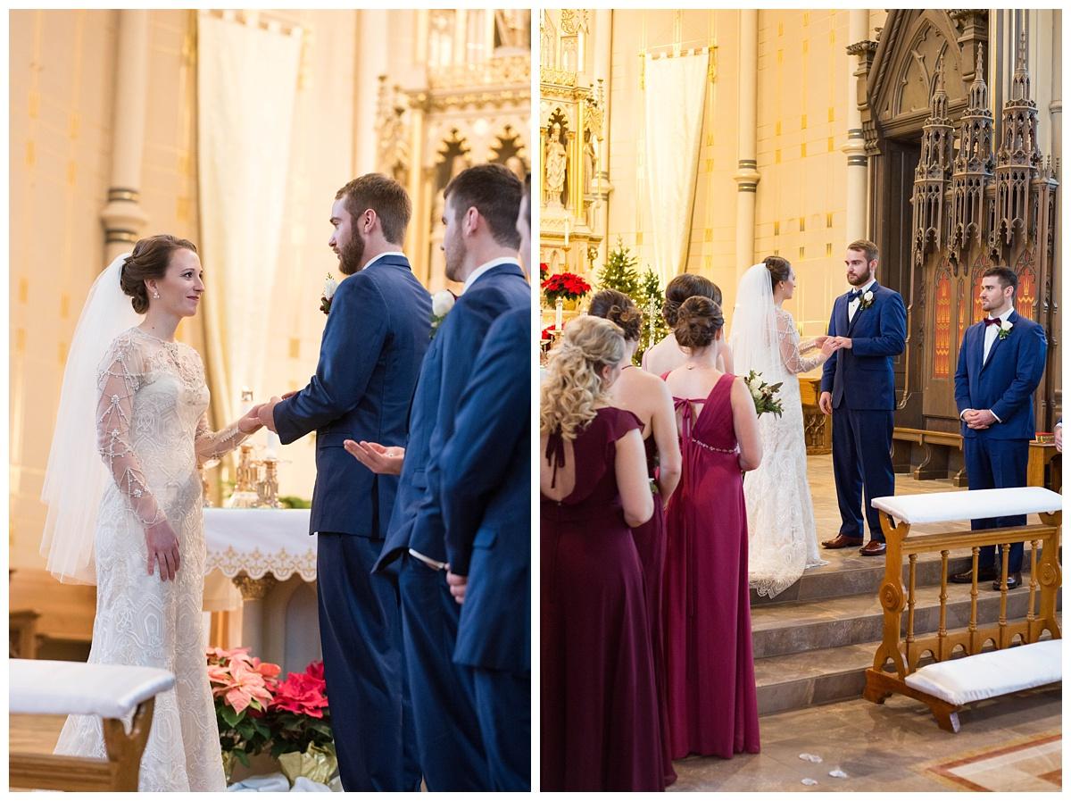 Winter Wedding at EAA Airventure Museum Oshkosh, WI_0148.jpg