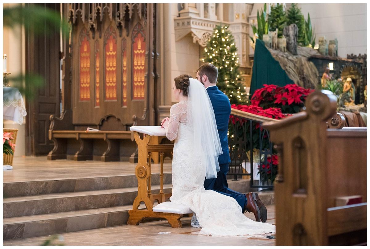 Winter Wedding at EAA Airventure Museum Oshkosh, WI_0151.jpg
