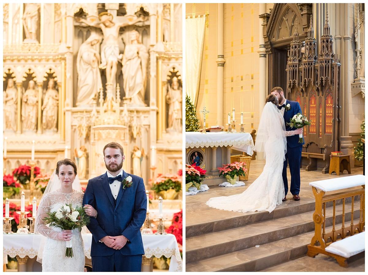 Winter Wedding at EAA Airventure Museum Oshkosh, WI_0152.jpg