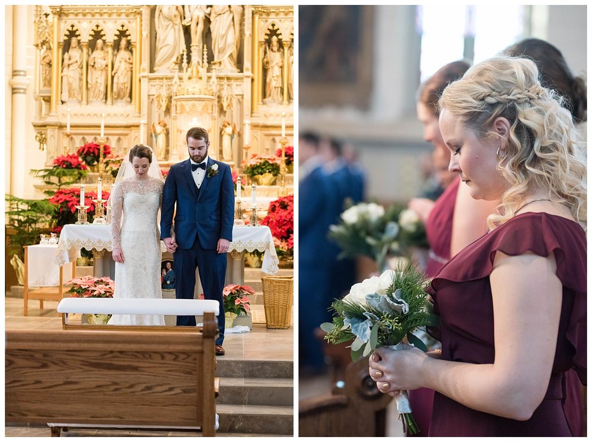 Winter Wedding at EAA Airventure Museum Oshkosh, WI_0153.jpg