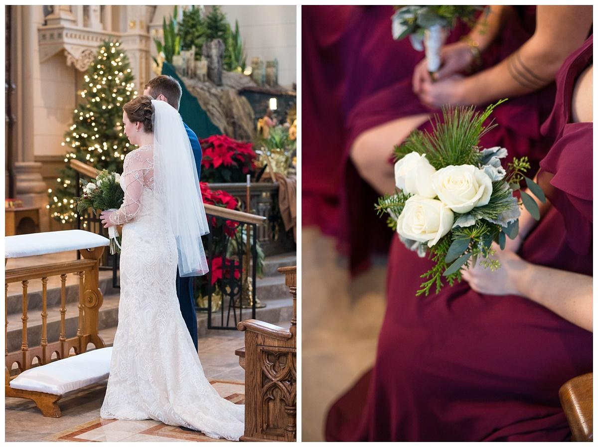 Winter Wedding at EAA Airventure Museum Oshkosh, WI_0154.jpg