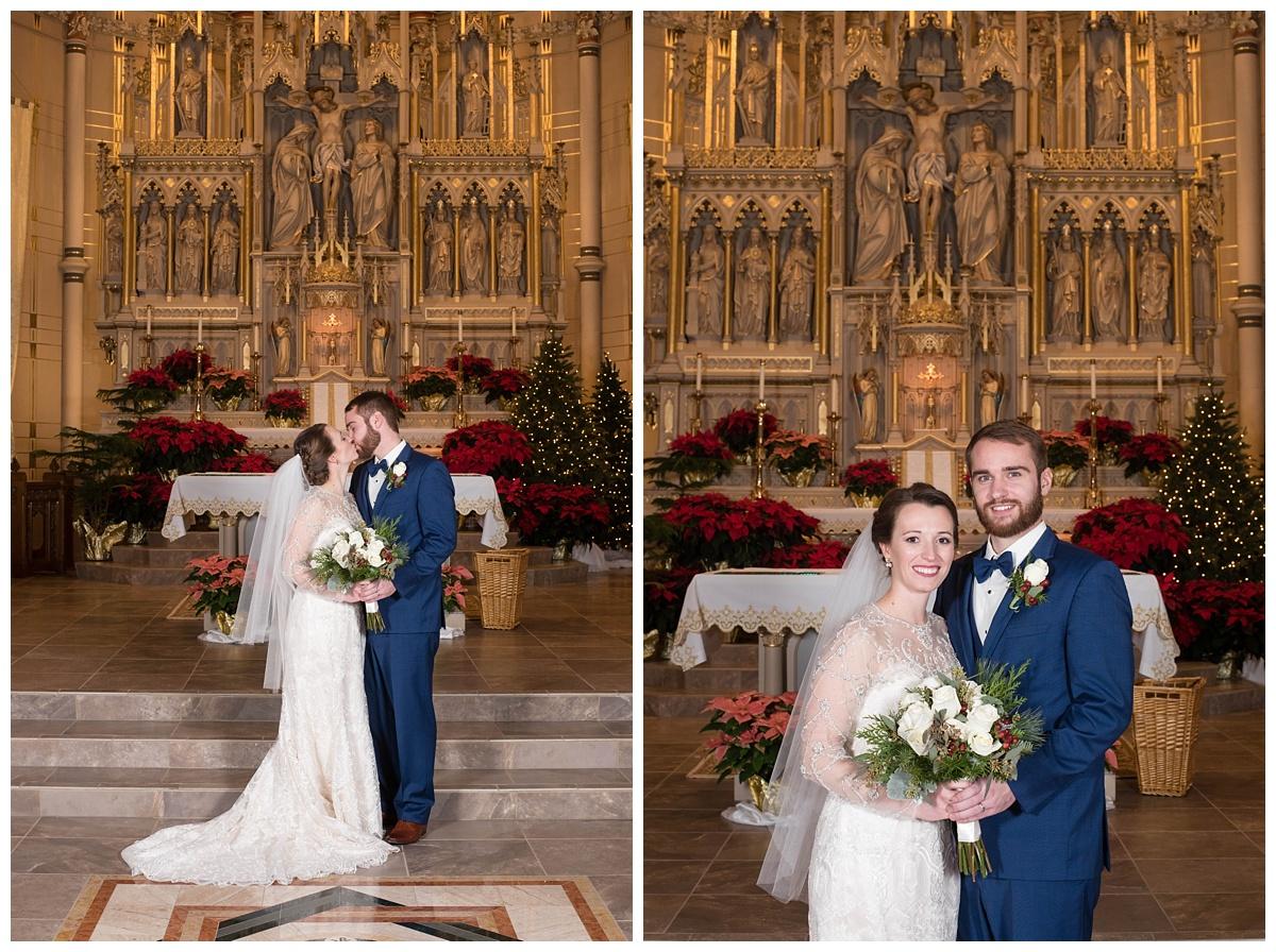 Winter Wedding at EAA Airventure Museum Oshkosh, WI_0157.jpg