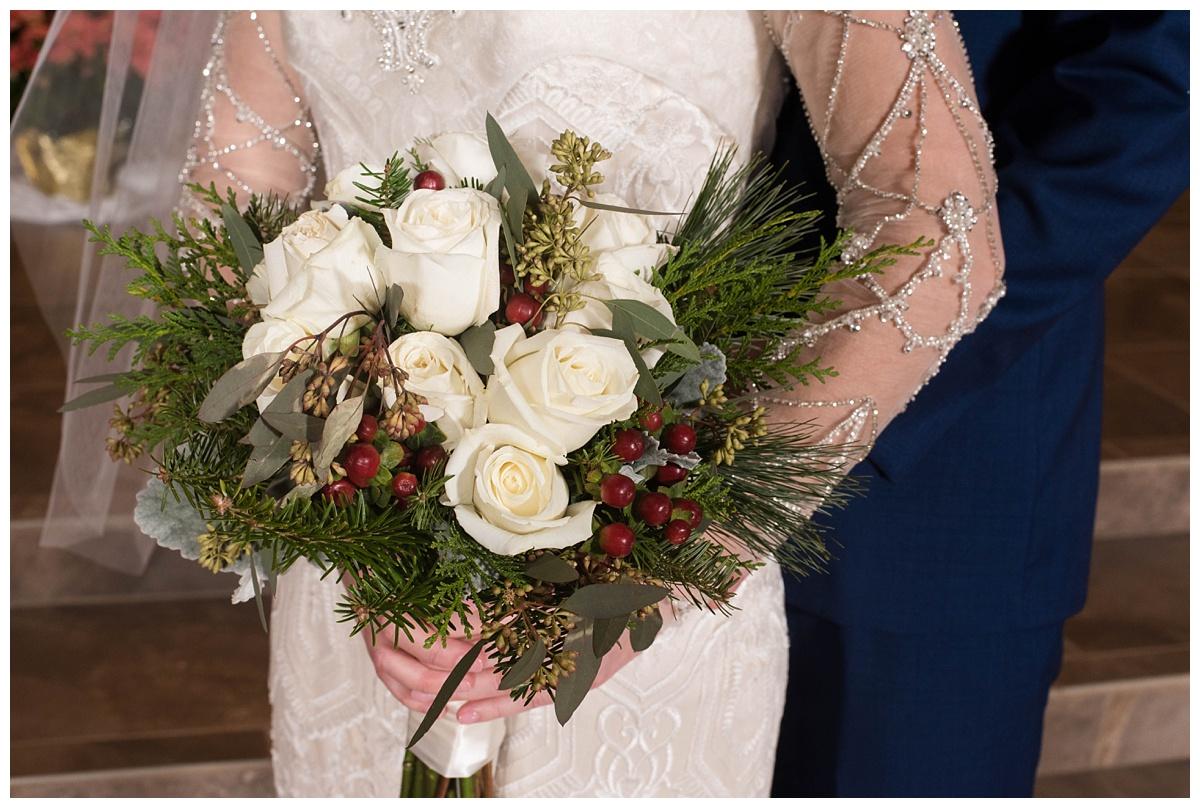 Winter Wedding at EAA Airventure Museum Oshkosh, WI_0159.jpg