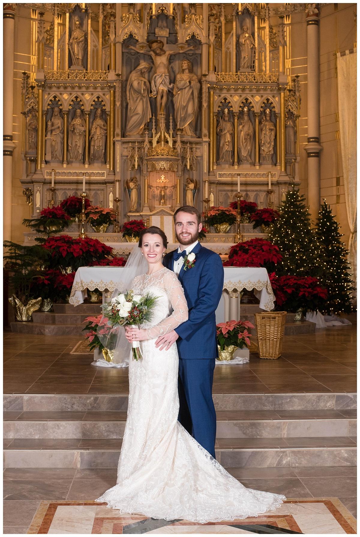 Winter Wedding at EAA Airventure Museum Oshkosh, WI_0158.jpg
