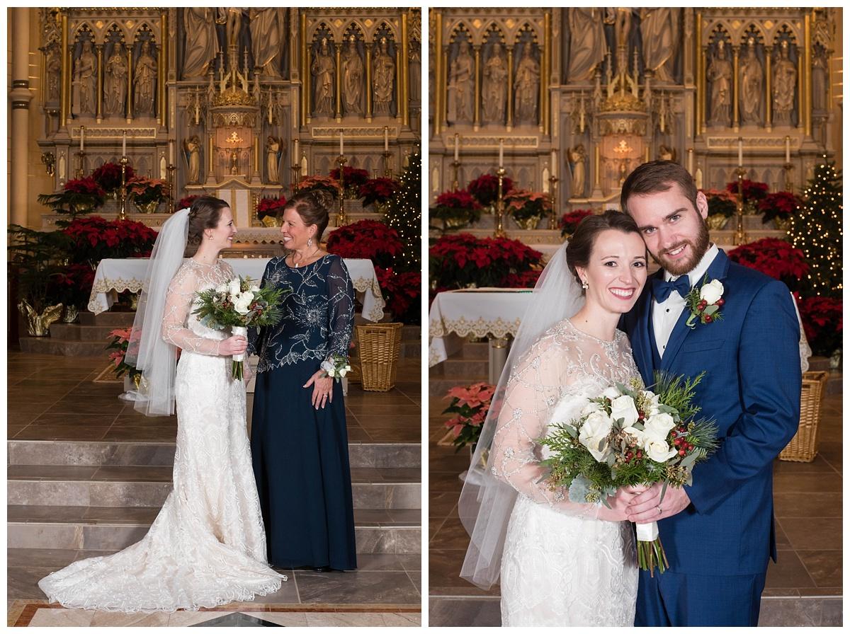 Winter Wedding at EAA Airventure Museum Oshkosh, WI_0160.jpg