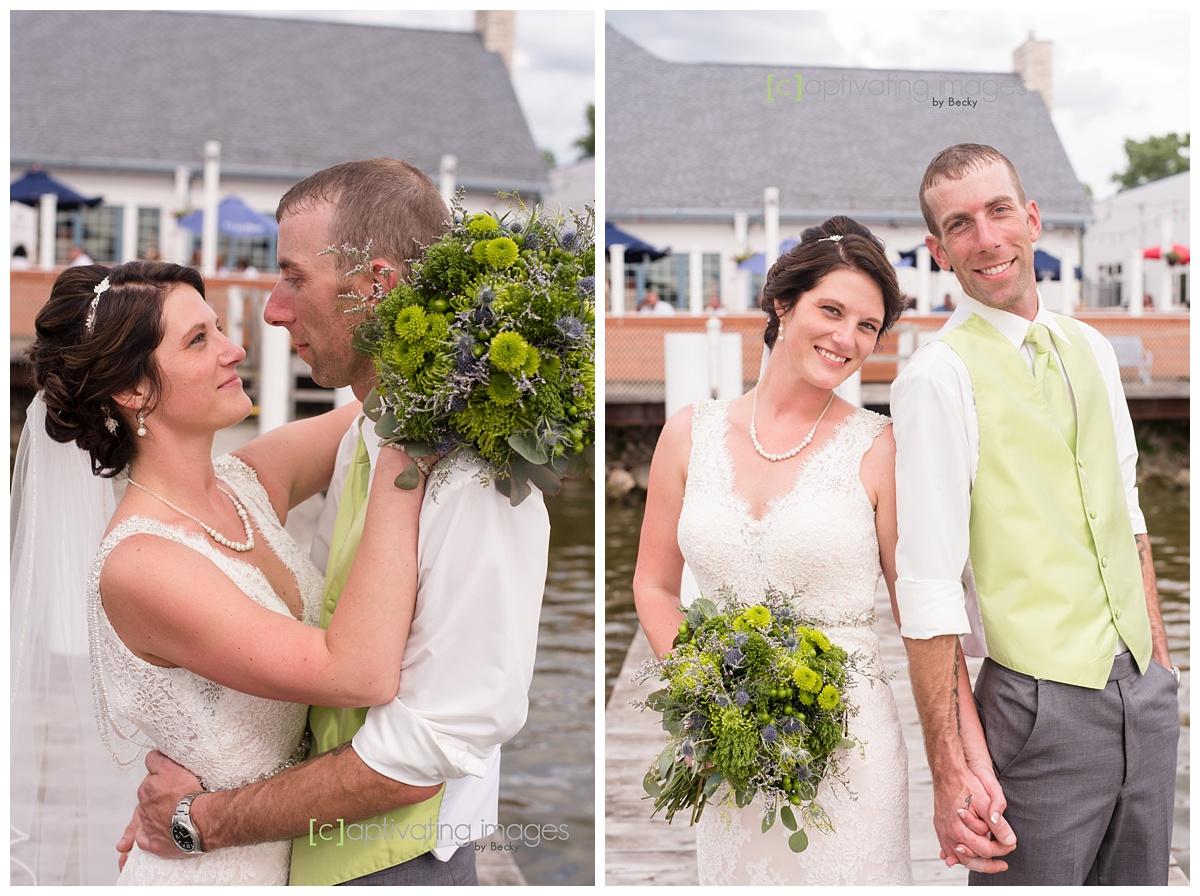 Fall Wedding at Automobile Gallery Green Bay WI_0070.jpg