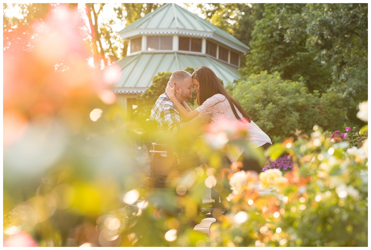 Fall Wedding at Automobile Gallery Green Bay WI_0071.jpg
