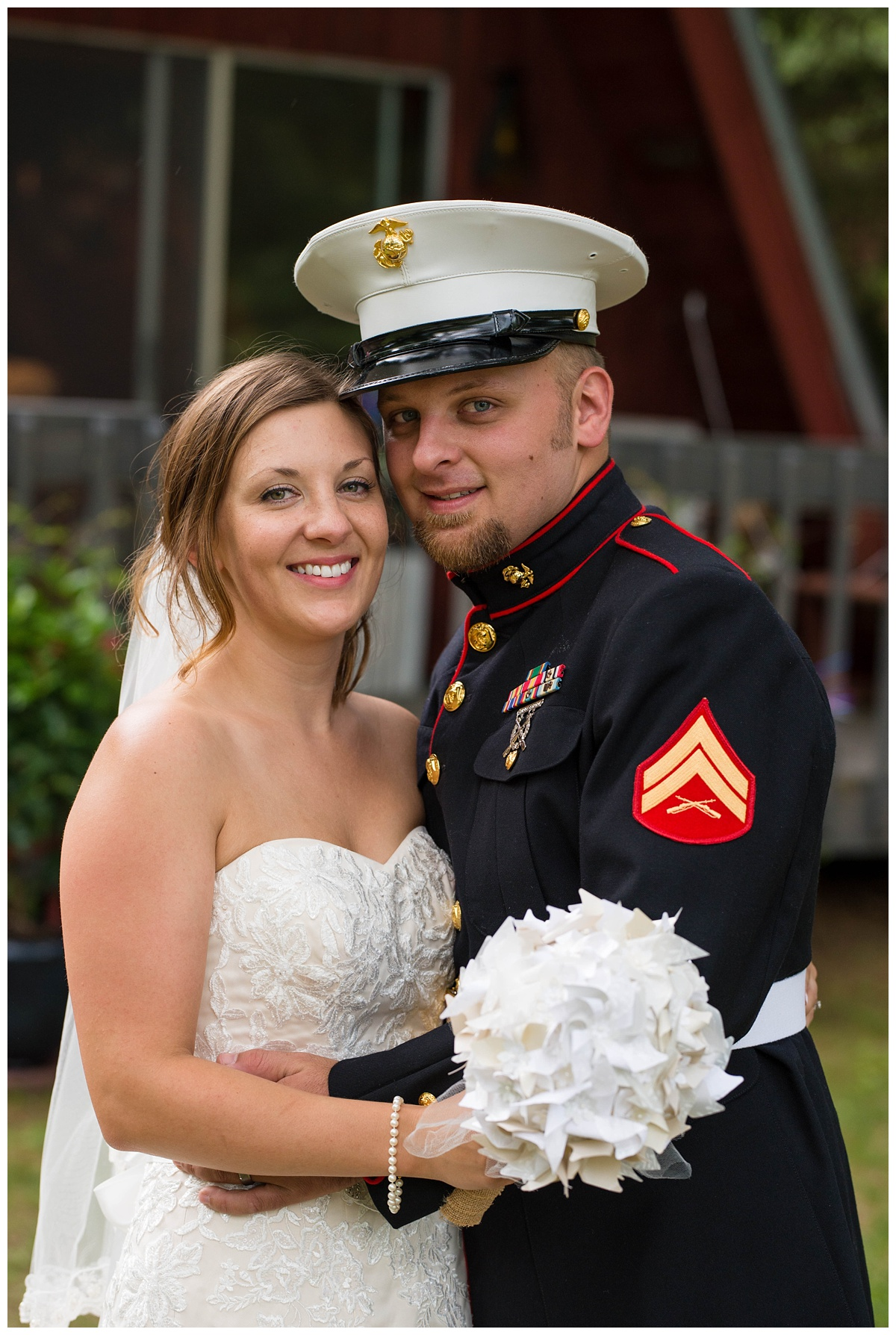Fall Wedding at Automobile Gallery Green Bay WI_0074.jpg